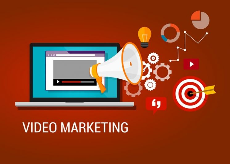 INCREASES THE ADOPTION AND INVESTMENT IN VIDEO MARKETING
