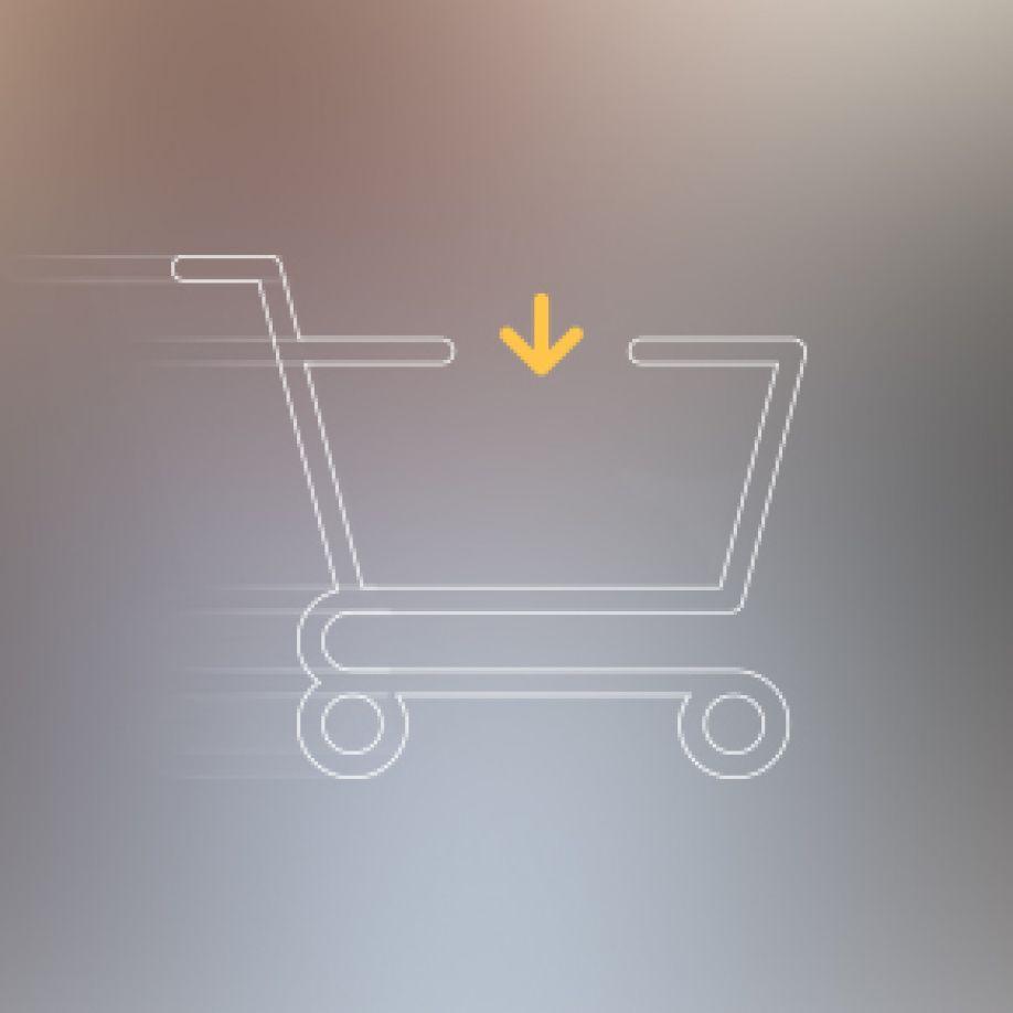 Consumo e  Marcas