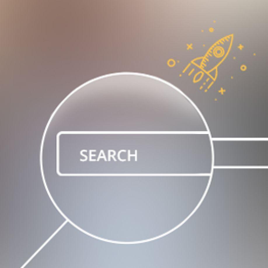 SEO e otimização do site